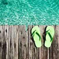 Pet letnjih navika koje štete našem zdravlju