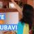 IZ RUSIJE SAM DOŠLA ZBOG LJUBAVI: Poseban ste narod (VIDEO)