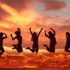 Horoskopski znaci koji imaju najviše sreće u životu