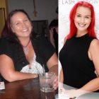 Izbacila je 4 namirnice i izgubila 70 kg: Danas je ponosna vlasnica ovog tela