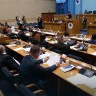 RASIPNIŠTVO Direktori zarađuju više od Dodika i Cvijanovićeve