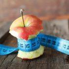 Želite smršavjeti, a ne biti na dijeti? Imamo rješenje!