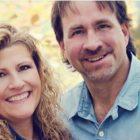 U svojoj 46. godini, saznao je da ga žena vara već 10 godina! Njegova izjava je zapanjila mnoge!