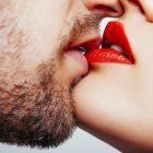 Gde najčešće počinje preljuba?