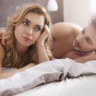 Nakon koliko ženi dosadi seks u vezi?