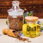Svakog dana pojedite kašiku lanenog ulja: Preporađa tijelo na 4 načina!