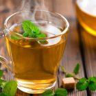 Čaj za mršavljenje od tri sastojka zaludeo je svet: Prvi rezultati već nakon 24 sata