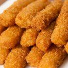 Najbolja smjesa za pohovanje ribe i povrća: Savršeni zalogaji u danima posta!