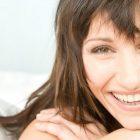 Stres vam ne može ništa: Žene koje imaju ovih 6 navika ne treba da brinu!