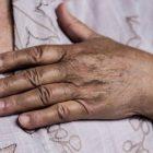 Pet neočekivanih razloga koji mogu da dovedu do srčanog udara